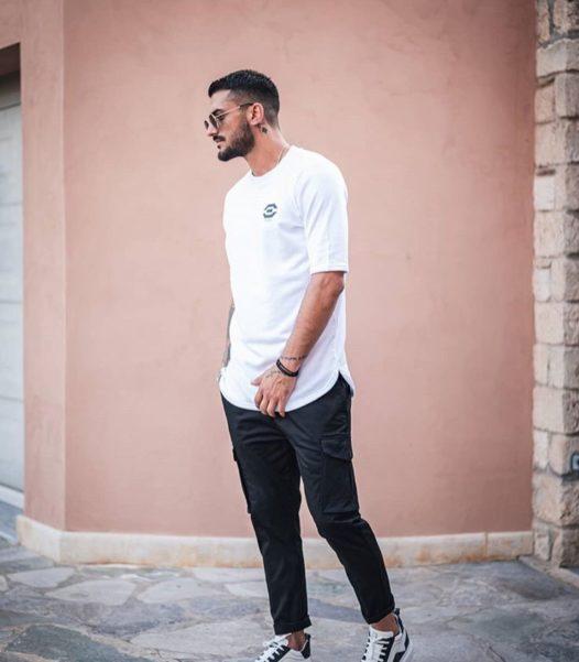 Cotton-Sweatshirt-by-SLYD-2