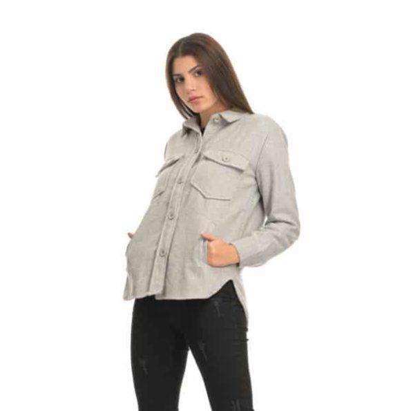 fleece-shirt.-cjpg