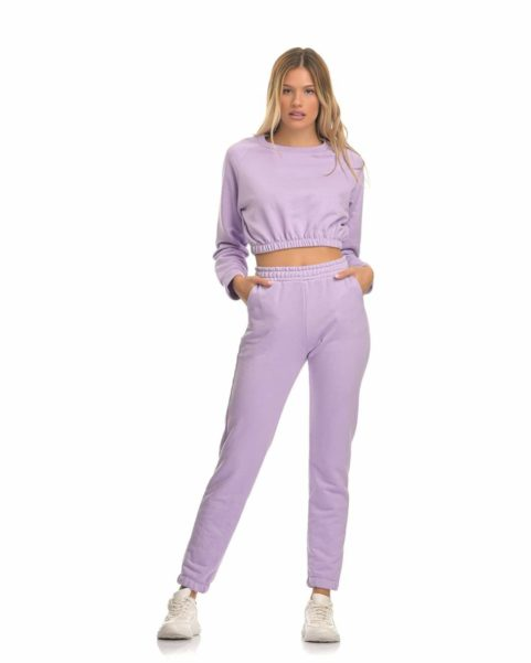 set-fouter-lilac